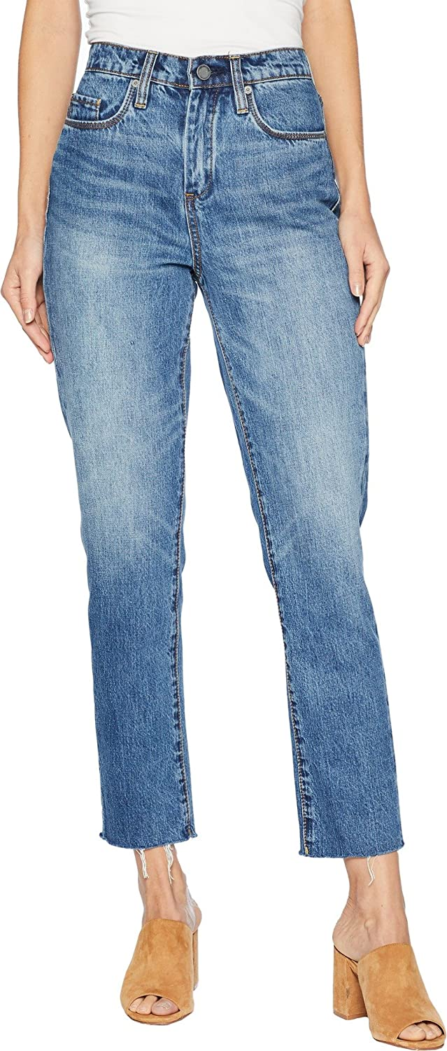[BLANKNYC] Womens The Crosby Jeans