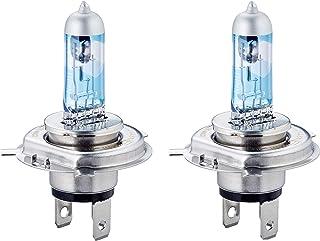 OSRAM 64193NBL-DUO NIGHT BREAKER LASER H4, halogen headlamp, 64193NBL-HCB, 12 V passenger car, duo box (2 lamps)