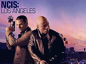 Best ncis season 9 episode 10 Reviews