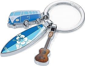 Suchergebnis Auf Für Surfbrett