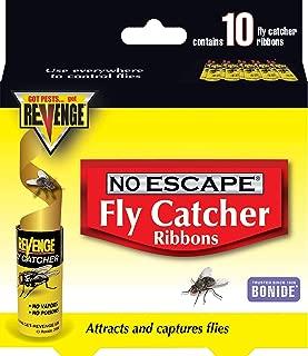 Revenge Fly Ribbon 10 / Pack