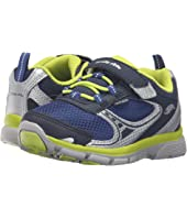 Stride Rite - Made 2 Play Lawson (Toddler)