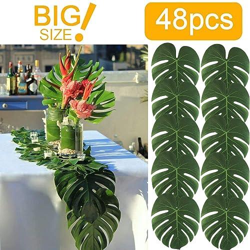 Hawaiian Centerpieces Amazon Com