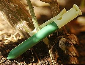 organic deer and rabbit repellent