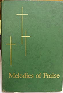 Melodies of Praise
