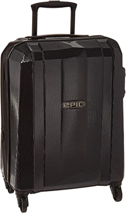 EPIC Travelgear - GRX Hexacore EX 22