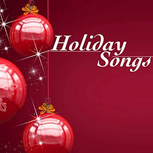 Falling For Christmas Cast.Snow Falling Slowly By Holiday Music Cast On Amazon Music
