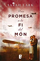 Una promesa a la fi del món (Núvol blanc 4) (Catalan Edition) Versión Kindle