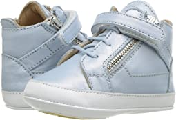 Airon Sneaker (Infant)