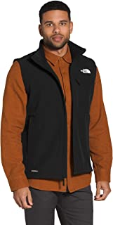 Men's Apex Bionic 2 Softshell Vest