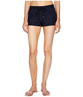 Cotton Touch Shorts Fiona