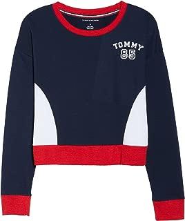 pullover tommy hilfiger sale