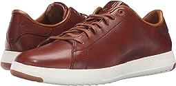 GrandPro Tennis Handstain Sneaker