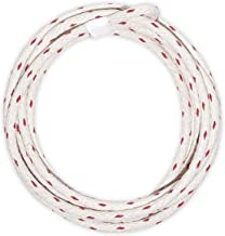 Western Stage Props Cotton Trick Rope Lasso - 15 Foot