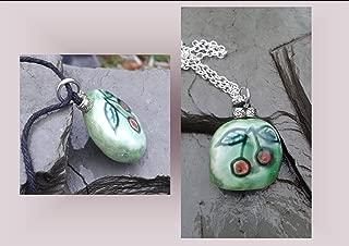 celadon jewelry