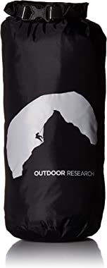 Outdoor Research Graphic Dry Sack 5L Negative Space