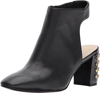 aec5361bf Amazon.ca: Nine West: Shoes & Handbags
