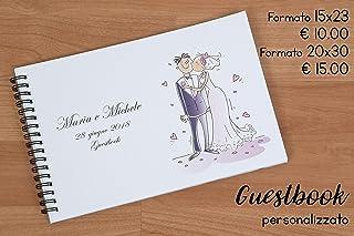 Guestbook Matrimonio Girasoli : Matrimonio a tema girasoli la terra degli aranci