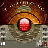 Radio Record Riviera di Romagna Fluidstream Italy