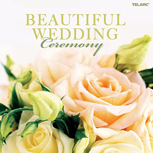 Beautiful Wedding - Ceremony by Various artists on Amazon Music