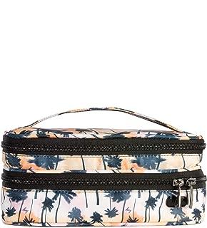 Best lug cosmetic bag Reviews