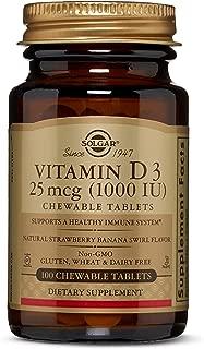 Amazon.es: vitamina d3