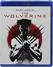 Best the wolverine 3d blu ray Reviews