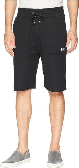 Contemporary Shorts