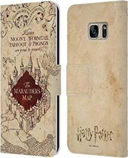Amazon.fr : harry potter - Samsung Galaxy S7 / Coques, housses et ...