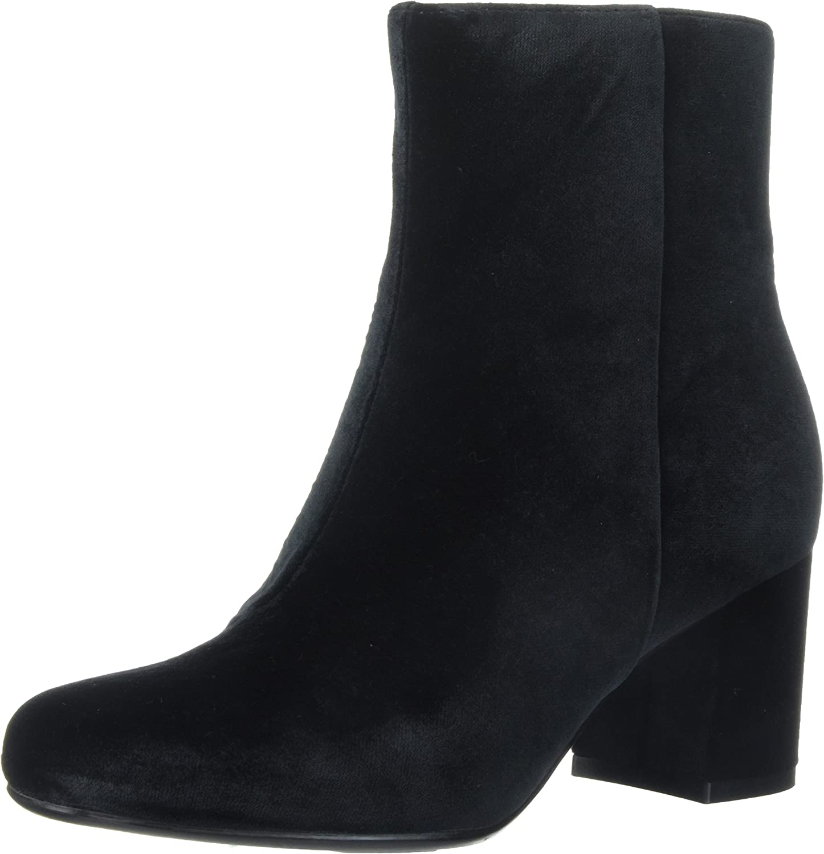 Naturalizer kvinnor Westing Boot