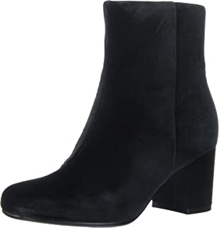 Best panda ankle boots Reviews