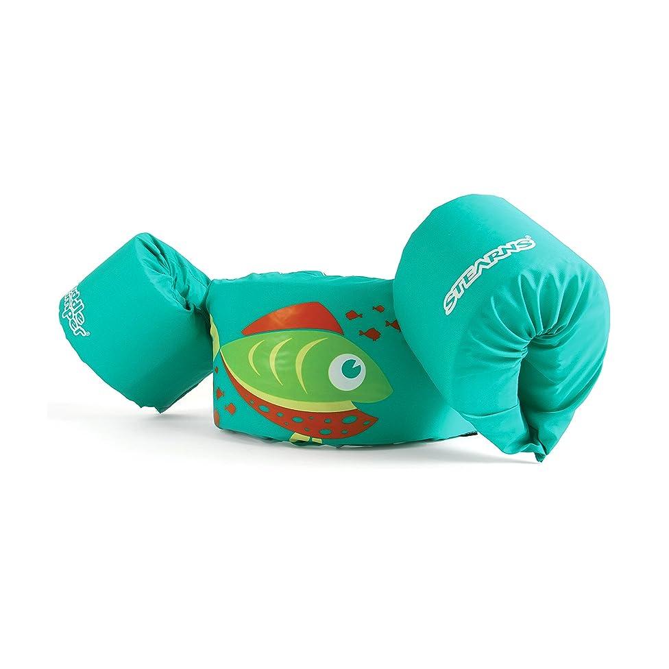 Stearns Kids Puddle Jumper Life Jacket y94074718903642