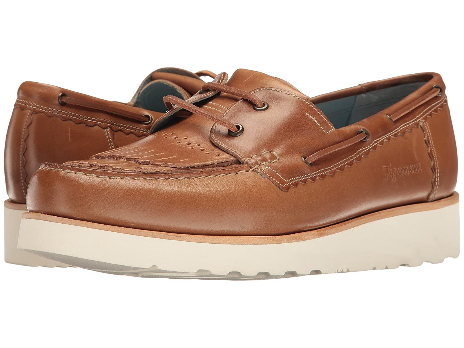 Grenson Stevie MoccasinCheap and distinctive eye-catching shoes