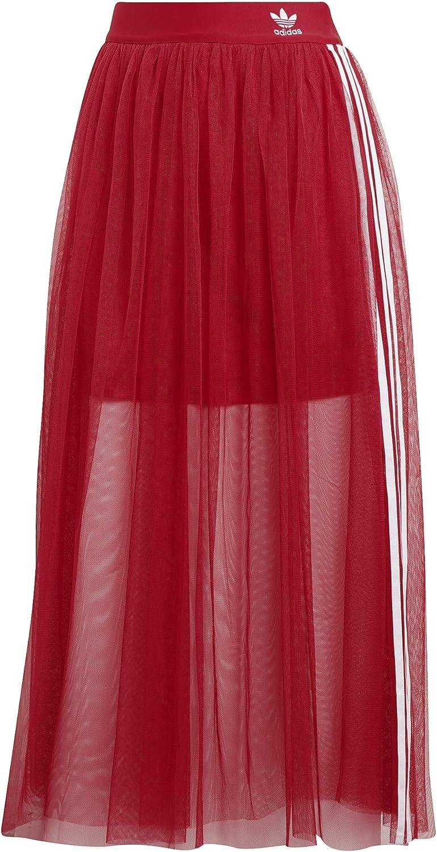 Adidas Damen Tulle Skirt, Pants