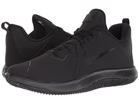 Men's Nike Fly By Low NBK Basketball Shoes cheap sale low price clearance get authentic 2014 unisex cheap online 47JET