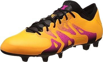 Adidas X 15.1 Fg/Ag Voetbalschoenen voor heren