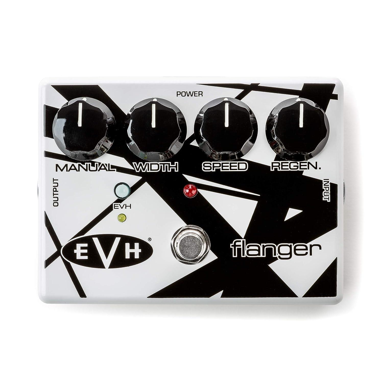 リンク:EVH-117 Flanger