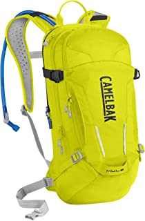 Best how to wear a camelbak Reviews