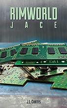 Rimworld- JACE