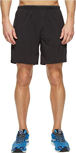 "Go-To 7"" Shorts"