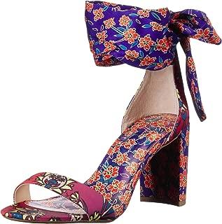 jessica simpson lace up shoes