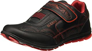 Liberty Womens Senna Sports Shoes