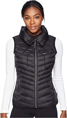 Richmond Down Vest
