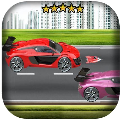 Need For Speed Killer