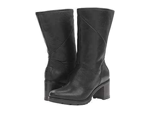 Nouvelle version Ugg Ugg Blackstout version Jessia Jessia Nouvelle Blackstout Jessia Nouvelle Ugg version a84gnxxT