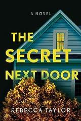 The Secret Next Door: A Novel Kindle Edition