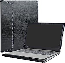 Housse de protection pour clavier dordinateur portable Lenovo Ideapad 320 330 17 330-17 330-17ikb 320-17IKBR V320-17IKB 330-17IKBR 17,3 Noir