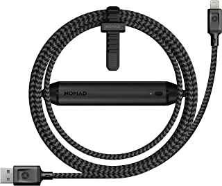 Best nomad battery cable Reviews