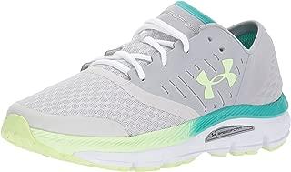 Women's Speedform Intake Running Shoe