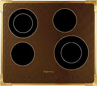 Amazon.es: Amazon Prime - Placas / Hornos y placas de cocina ...